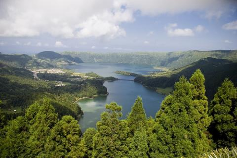 azores-portugal.jpg